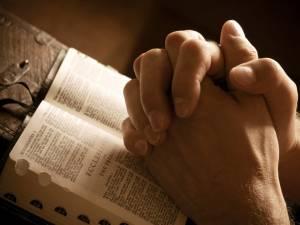 Rugăciune către Sfântul Cuvios Stelian, ocrotitorul copiilor şi al mamelor
