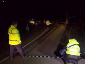 Pe DJ 290, de la Salcea până la Roşcani, prin Vereşti, în trei ani de zile s-au produs 24 de accidente rutiere, soldate cu doi morţi şi 31 de răniţi