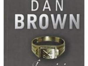 """Dan Brown: """"Îngeri şi demoni"""""""