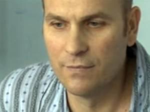 Radu Curcă are de ieri o inimă nouă. Foto: gandul.info
