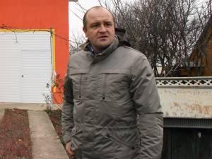 Sarmis Câmpulungeanu a fost ales ieri în funcţia de preşedinte al Camerei Executorilor Judecătoreşti de pe lângă Curtea de Apel Suceava