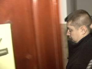 Subcomisarul Florin Vasile Popescu va sta după gratii încă 30 de zile