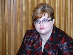 Fostul preşedinte al Organizaţiei Judeţene Suceava a UNPR, Cătălina Vartic, s-a înscris în PNL