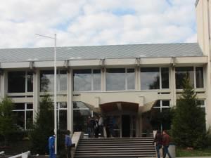 Universitatea din Suceava organizează cursuri gratuite de pregătire pentru bacalaureat