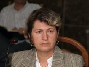 """Doiniţa Cocriş: """"Este clar că sistemul a fost dimensionat greşit, că nu s-a luat în calcul numărul mare de utilizatori"""""""