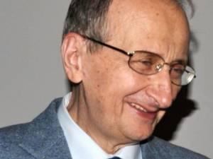 Mircea Martin Sursa www.observatorcultural.ro