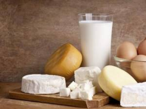 De ce nu se consumă carne în săptămâna brânzei?. Foto: www.botosaninews.ro