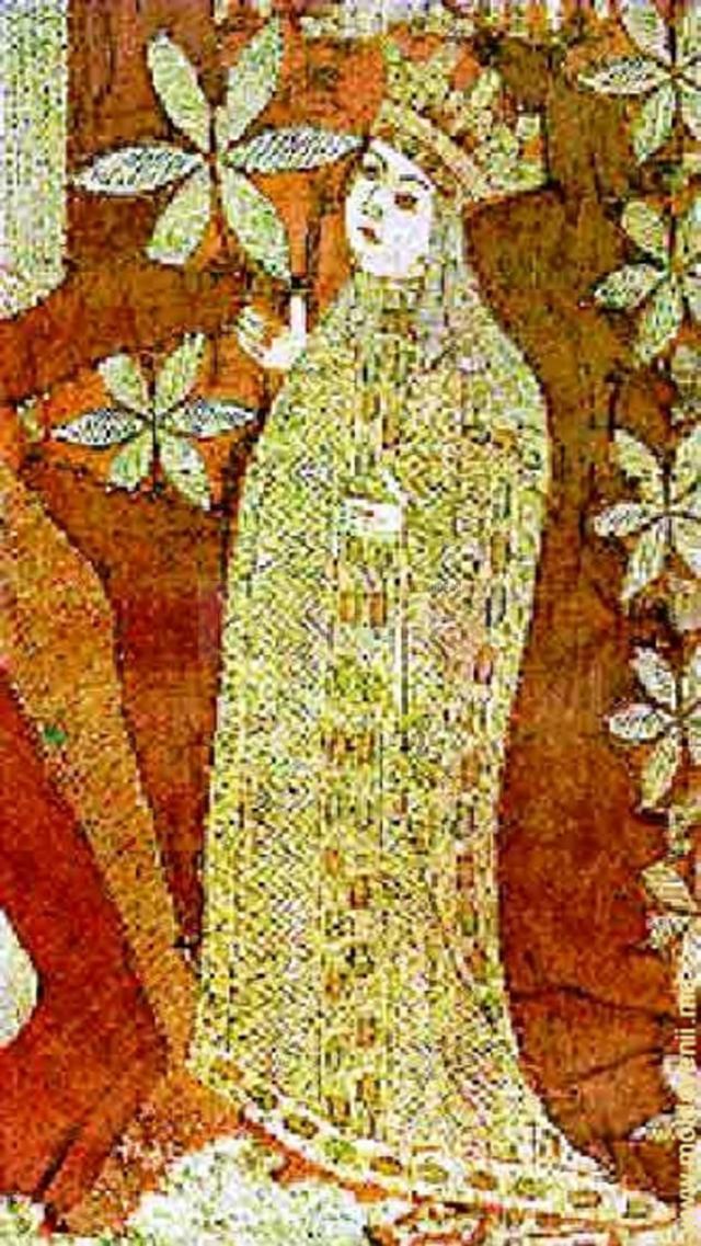 Maria Voichiţa