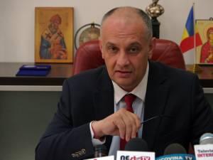 Preşedintele ALDE Suceava, deputatul Alexandru Băişanu, a precizat că va merge personal pe teren cu echipele care vor strânge semnături şi i-a invitat pe suceveni să sprijine acest demers