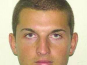 Alexandru Valentin Cozlac a primit 4 ani şi 10 luni de închisoare
