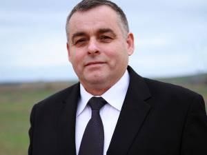 Deputatul Constantin Galan s-a înscris în PNL Suceava