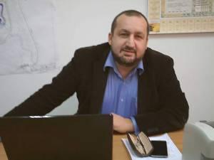 Sorin Mihail Rîznic - sursa www.monitorulbt.ro