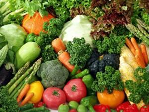 Alimente recomandate de nutriţionişti în perioadele de post