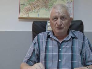 Preşedintele Cezar Telescu aproape că şi-a dublat indemnizaţia de când a fost ales, din 2014, ajungând la o indemnizaţie brută de 7.000 de lei, plus un spor de 15% din valoarea fondului de salarii realizat