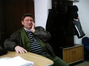 Duţu Florea, pădurar în cadrul Ocolului Silvic Pătrăuţi, a fost condamnat definitiv la 11 ani de închisoare