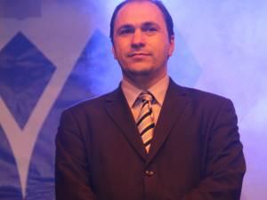 Prof. univ. dr. Mihai Dimian