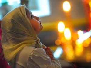 Tineri, descoperiți rugăciunea!