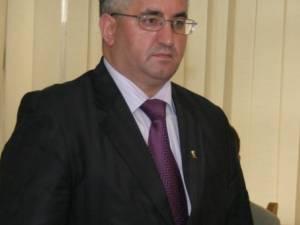 Ion Lungu îşi va înscrie candidatura pentru Primăria Suceava pe 18 aprilie