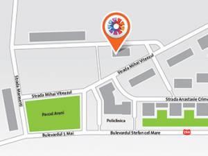 Două dintre cele mai importante centre oftalmologice din Suceava au fuzionat