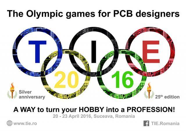 Concurs de electronică, organizat de USV, cu participarea a 13 centre universitare