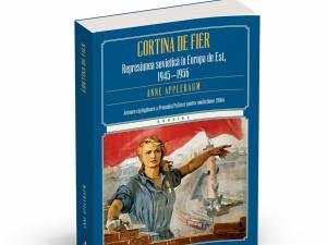 Editura LITERA - Cortina de Fier