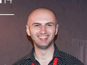Actorul şi regizorul rădăuţean Adrian Țofei a câştigat premiul special al juriului pentru cel mai bun actor la Nashville Film Festival în Statele Unite