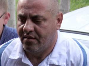 """Ioan Popovici, alias """"Coaţă"""", condamnat la şase ani de închisoare"""