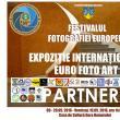 """""""Euro Foto Art - Partner's"""", la Gura Humorului"""