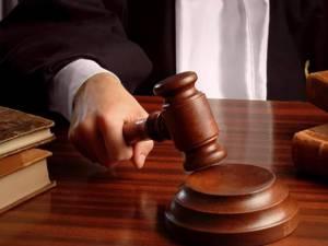 Judecătorii au respins ancheta procurorilor şi l-au achitat pe inculpat din lipsă de probe - Foto: jurnalul.ro
