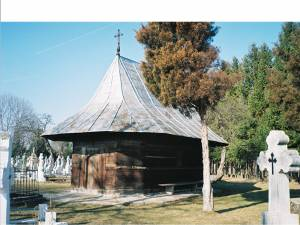 """Ion Prelipcean: """"Bucovina - nucleul înființării statului medieval Moldova"""""""