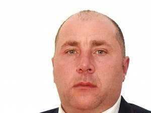 Consilierul judeţean Petru Preutescu va candida din partea ALDE pentru funcţia de primar al comunei Vama