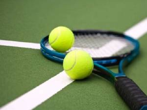 """Turneu de tenis pentru amatori – """"Cupa Sport Center Șcheia"""""""