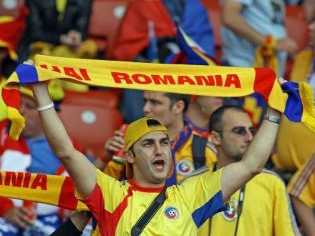 România debutează diseară la Euro 2016