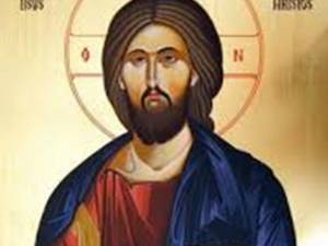 Rugăciunea lui Iisus ne poate vindeca de mânie