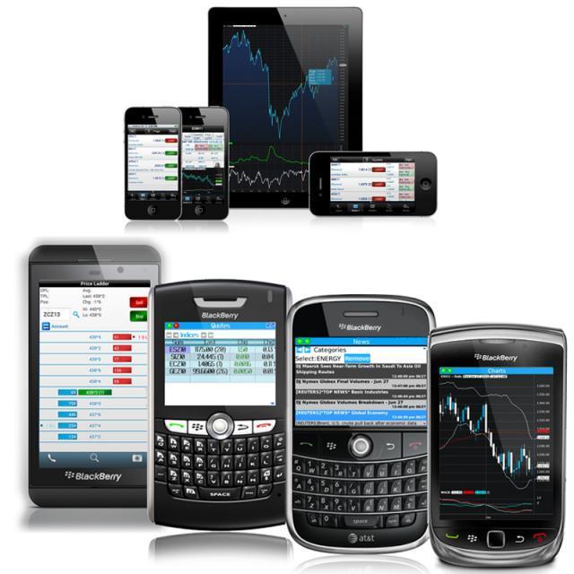 Antaco Billing Systems - servicii de facturare, rapoarte de performanta şi  data warehouse pentru clienţii din industria de telecomunicaţii și servicii VoIP
