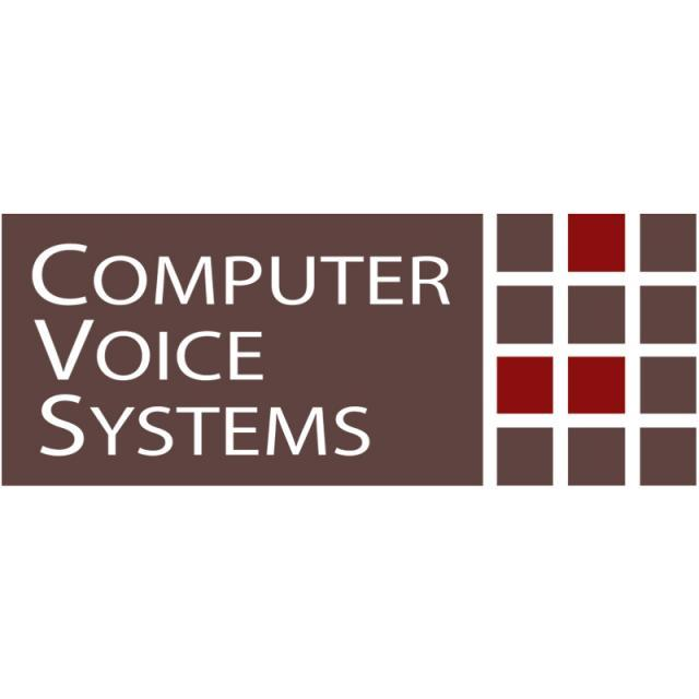 Computer Voice Systems Suceava ( www.computervoice.ro )