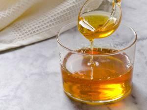 Sirop de patlagină. Foto: lifehealthbar.com