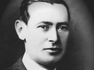 Ionel Fernic