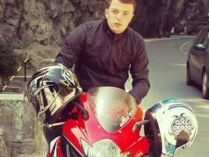 Cireşel Cornelius Dicoiaş se prezenta pe reţelele de socializare ca lucrător antidrog şi SRI