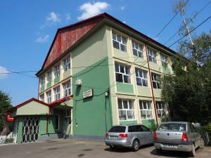 """Proba scrisă va avea loc la Colegiul """"Samuil Isopescu"""""""