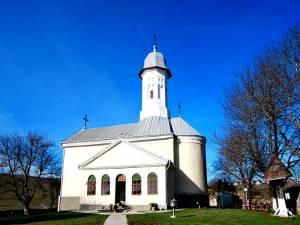 Mănăstirea Hagigadar