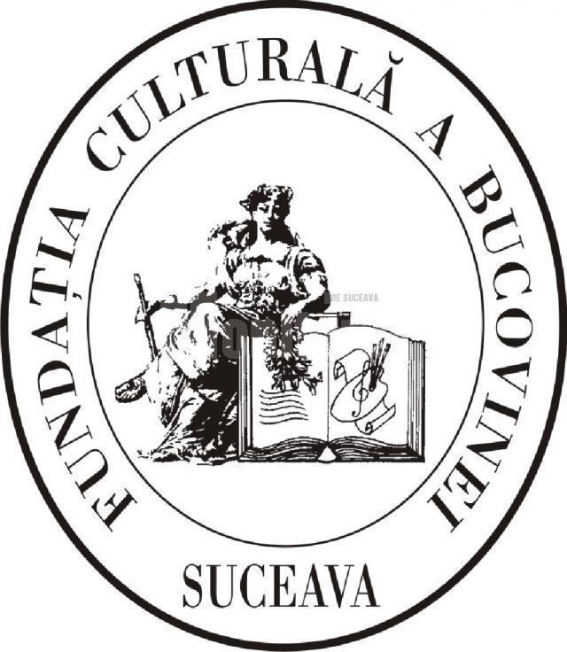 Premiile Fundației Culturale a Bucovinei