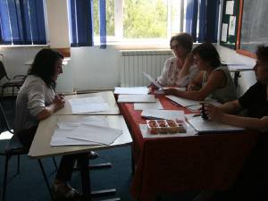 Cea de-a doua sesiune a examenului de bacalaureat din acest an va debuta în mai puţin de o săptămână, pe 16 august