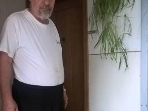 Mircea Mocanu a donat 330 de cărți