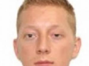 Ruben Ursulean a ajuns în arestul Inspectoratului de Poliţie al Judeţului (IPJ) Suceava