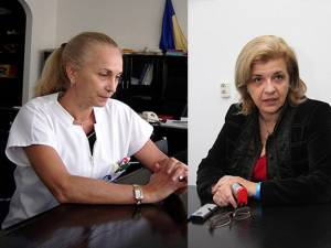 Primele nume vehiculate sunt ale doctorilor Doina Ganea Motan, Gabriela Creţeanu, Adrian Botezan şi Mihai Ardeleanu