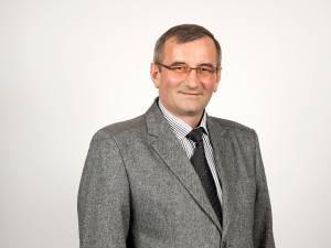 """Constantin Prodaniuc: """"Probabil că domnul primar are ceva cu mine. Nu ştiu de ce vrea să mă provoace, dar la vremea potrivită am să-i dau replica"""""""