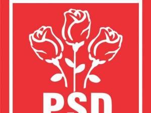 PSD Suceava stabileşte astăzi ordinea pe lista candidaţilor la alegerile parlamentare din decembrie