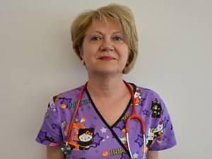 Dr. Dana Murariu