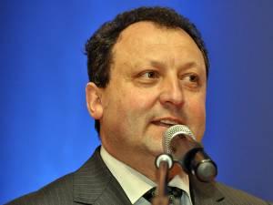 Deputatul PNL de Suceava Dumitru Pardău a anunţat, în mod oficial, că nu va candida la alegerile parlamentare din data de 11 decembrie 2016